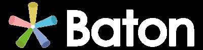 生前契約3点セットと遺言で資産を守る準備 Baton(バトン)
